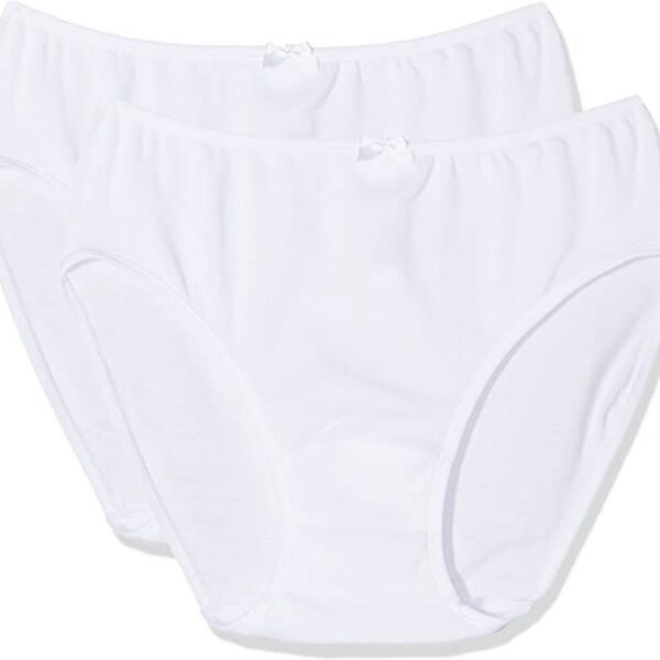 playtex p00bq briefs