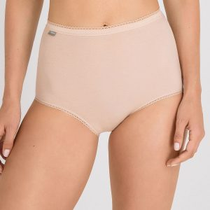 cotton briefs playtex